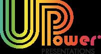 UPower Presentations – Sara Westbrook